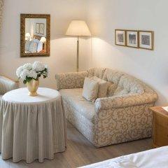 Отель Hanswirt Италия, Горнолыжный курорт Ортлер - отзывы, цены и фото номеров - забронировать отель Hanswirt онлайн комната для гостей фото 2