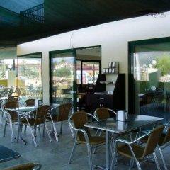 Sunlove Hotel Мармарис гостиничный бар