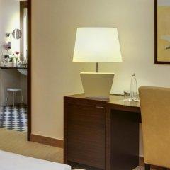 Steigenberger Hotel de Saxe удобства в номере фото 2