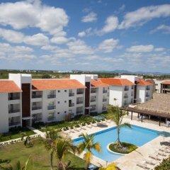 Отель Karibo Punta Cana Пунта Кана с домашними животными
