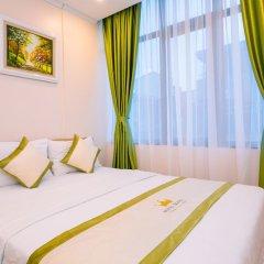 Royal Hotel комната для гостей фото 5