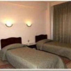 Отель Ilion Греция, Афины - отзывы, цены и фото номеров - забронировать отель Ilion онлайн комната для гостей фото 2