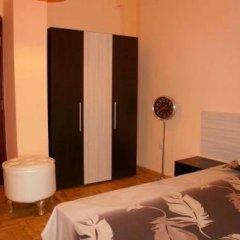 Отель Venis House фото 36