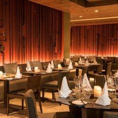 Отель Savoy Saccharum Resort & Spa фото 2