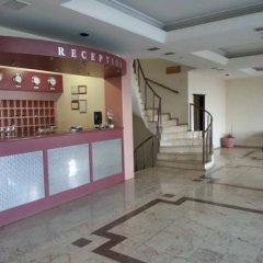Dokuz Eylul Hotel Турция, Измир - отзывы, цены и фото номеров - забронировать отель Dokuz Eylul Hotel онлайн интерьер отеля