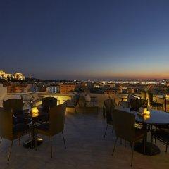 Отель Titania фото 3