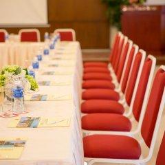 Отель Sunny Beach Resort Фантхьет помещение для мероприятий фото 2