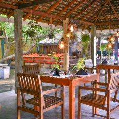 Отель Vibration Шри-Ланка, Хиккадува - отзывы, цены и фото номеров - забронировать отель Vibration онлайн питание