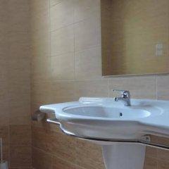 Отель Euro Club Hotel Мальта, Каура - отзывы, цены и фото номеров - забронировать отель Euro Club Hotel онлайн ванная фото 2