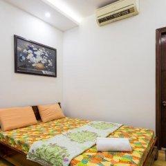 Отель Family Hotel Вьетнам, Хойан - отзывы, цены и фото номеров - забронировать отель Family Hotel онлайн