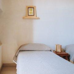 Отель Piccapane Кутрофьяно комната для гостей фото 4