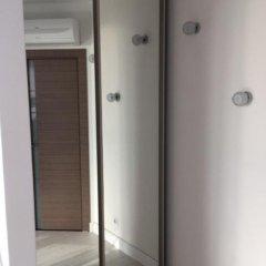 Гостиница at Bolshoy Akhun в Сочи отзывы, цены и фото номеров - забронировать гостиницу at Bolshoy Akhun онлайн фото 12