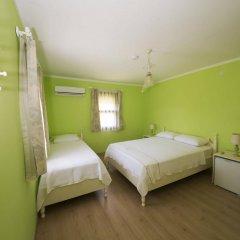 Bal Badem Bungalov Турция, Датча - отзывы, цены и фото номеров - забронировать отель Bal Badem Bungalov онлайн комната для гостей