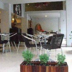 Отель The Boss`S Place Бангкок питание фото 3