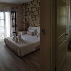 Sayman Sport Hotel Турция, Чешме - отзывы, цены и фото номеров - забронировать отель Sayman Sport Hotel онлайн фото 14