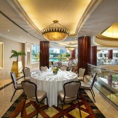 Отель Beach Rotana ОАЭ, Абу-Даби - 1 отзыв об отеле, цены и фото номеров - забронировать отель Beach Rotana онлайн помещение для мероприятий фото 2
