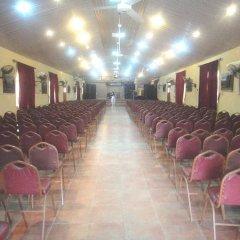 Abidap Hotel and Suites International