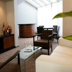 Hotel Avance комната для гостей фото 5