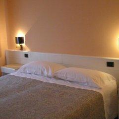 Отель Giovanni Италия, Падуя - отзывы, цены и фото номеров - забронировать отель Giovanni онлайн комната для гостей фото 2