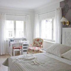 Отель Next Hotel & Apartments Rivoli Jardin Финляндия, Хельсинки - отзывы, цены и фото номеров - забронировать отель Next Hotel & Apartments Rivoli Jardin онлайн комната для гостей фото 4