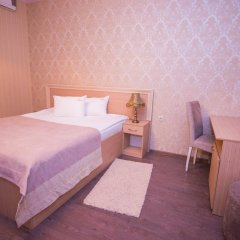 Мини-Отель Флоренция комната для гостей