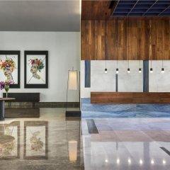 Barut Acanthus & Cennet Турция, Сиде - 2 отзыва об отеле, цены и фото номеров - забронировать отель Barut Acanthus & Cennet - All Inclusive онлайн спортивное сооружение