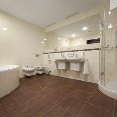 Best Western Premier Krakow Hotel ванная