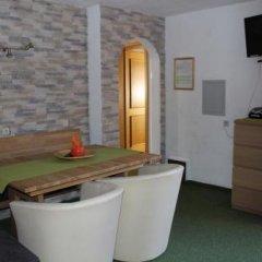 Отель Forsthaus Falkner Австрия, Хохгургль - отзывы, цены и фото номеров - забронировать отель Forsthaus Falkner онлайн фото 2