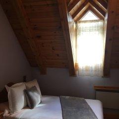 Hotel Anglada фото 24