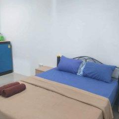Отель Kamala Studio Apartments By PSA Таиланд, Патонг - отзывы, цены и фото номеров - забронировать отель Kamala Studio Apartments By PSA онлайн фото 2