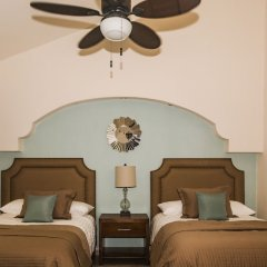 Отель Casa Caribe II Мексика, Плая-дель-Кармен - отзывы, цены и фото номеров - забронировать отель Casa Caribe II онлайн детские мероприятия