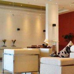 Отель Turyaa Kalutara Шри-Ланка, Ваддува - отзывы, цены и фото номеров - забронировать отель Turyaa Kalutara онлайн спа