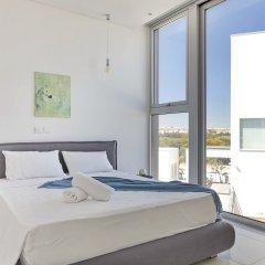 Отель Sunrise Residences Elite Luxury Home комната для гостей фото 2