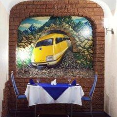 Гостиница Dilizhans Hotel в Великом Новгороде 3 отзыва об отеле, цены и фото номеров - забронировать гостиницу Dilizhans Hotel онлайн Великий Новгород