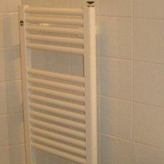 Отель Albergo Verdi Италия, Падуя - отзывы, цены и фото номеров - забронировать отель Albergo Verdi онлайн ванная