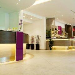 Отель City Hotel Merano Италия, Меран - отзывы, цены и фото номеров - забронировать отель City Hotel Merano онлайн спа фото 2