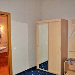 Agora Hotel удобства в номере фото 2