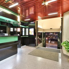 Hotel Astoria, Sure Hotel Collection by Best Western интерьер отеля