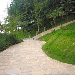 Отель Hilltake Wellness Resort and Spa Непал, Бхактапур - отзывы, цены и фото номеров - забронировать отель Hilltake Wellness Resort and Spa онлайн фото 12