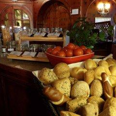 Отель Landhaus Seela Германия, Брауншвейг - отзывы, цены и фото номеров - забронировать отель Landhaus Seela онлайн гостиничный бар