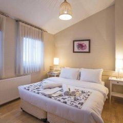 Mavi Konak Apart & Hotel Турция, Стамбул - отзывы, цены и фото номеров - забронировать отель Mavi Konak Apart & Hotel онлайн комната для гостей фото 4