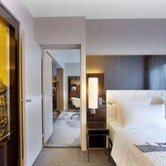 Отель Le Meridien Etoile спа фото 2