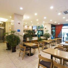 Hotel Nafore гостиничный бар