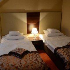 Agat Hotel комната для гостей фото 2