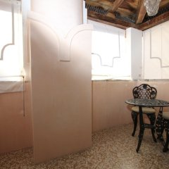 Апартаменты City Apartments - Residence Pozzo Terrace Венеция удобства в номере