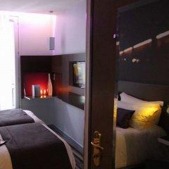 Hotel Lumieres Montmartre детские мероприятия