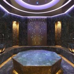 Excelsior Hotel Gallia, a Luxury Collection Hotel, Milan бассейн фото 2