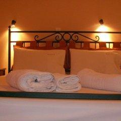 Отель Elanthi Village Hotel Греция, Закинф - отзывы, цены и фото номеров - забронировать отель Elanthi Village Hotel онлайн комната для гостей фото 3