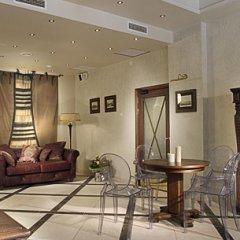 Гостиница Братья Карамазовы интерьер отеля фото 3