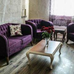 Suhan Stone Hotel Аванос комната для гостей фото 4